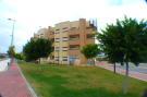 Flat in La Tercia, Murcia