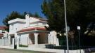 3 bedroom Villa in Dehesa de Campoamor...