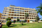 2 bed Flat in Torrevieja, Alicante