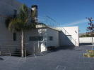 5 bedroom Villa for sale in Canada Del Fenollar...