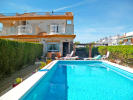 property for sale in Cabo Roig, Alicante