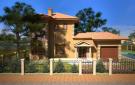 3 bedroom Villa in Campoamor Golf, Alicante
