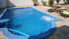 Villa for sale in San Gines, Murcia