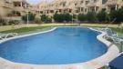 Flat for sale in Campoamor Golf, Alicante