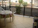 4 bed Flat in Los Alcazares, Murcia