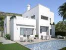 Villa for sale in Guardamar del Segura...