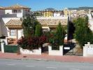 Villa for sale in Sucina, Murcia