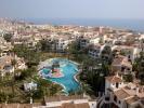 Aldea del Mar Flat for sale