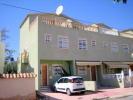 Guardamar del Segura Town House for sale