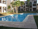 Flat for sale in Roda Golf, Murcia