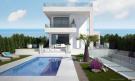 Villa in Villamartin, Alicante