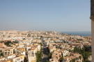 2 bed Flat in Las Atalayas, Alicante