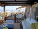 El Carmoli. Villa for sale