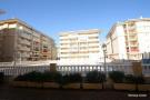 Flat for sale in La Mata, Alicante