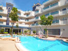 Cabo Roig Flat for sale