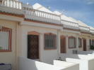 2 bed Town House in San Miguel de Salinas...