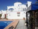 Finca in Orihuela Costa, Alicante