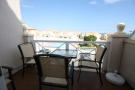 2 bed Bungalow in Torrevieja, Alicante