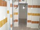Commercial Property for sale in La Zenia, Alicante