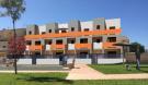Town House in Campoamor Golf, Alicante