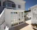 2 bedroom Bungalow for sale in Ciudad Quesada, Alicante