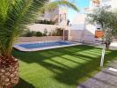 1 bedroom Bungalow for sale in Aldea del Mar, Alicante