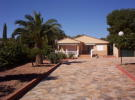 3 bedroom Bungalow in Cartagena, Murcia