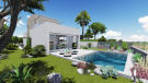 3 bed Villa for sale in Orihuela Costa, Alicante