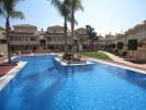 2 bedroom Bungalow in Los Alcazares, Murcia