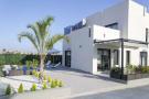 5 bedroom Villa for sale in Aguas Nuevas, Alicante
