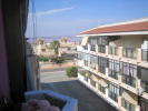 Flat for sale in Torrevieja, Alicante