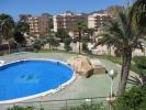 1 bedroom Flat in Cabo de Palos, Murcia