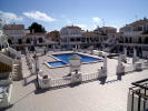 1 bed Flat in Torrevieja, Alicante