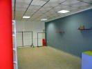 Commercial Property in Torrevieja, Alicante