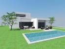 4 bedroom Villa for sale in Orihuela Costa, Alicante