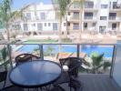 Flat for sale in La Zenia, Alicante