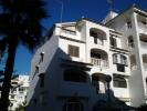 3 bed Flat in Torrevieja, Alicante