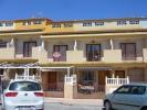 3 bedroom Town House in Playa Flamenca, Alicante