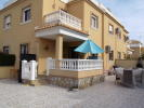 property for sale in Ciudad Quesada,Alicante