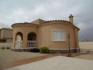 property for sale in Atalaya Park,Alicante
