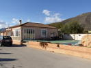 property for sale in Hondon de los Frailes,Alicante