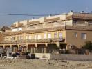 Town House for sale in Guardamar del Segura...