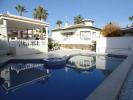 property for sale in Doña Pepa,Alicante