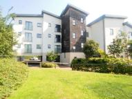 2 bedroom Flat to rent in Liberty Court...