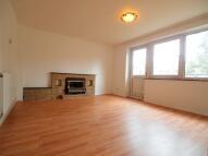 2 bedroom Flat in Midford House...