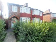 3 bedroom home to rent in The Vale, London