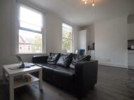 Flat to rent in Ravenshurst Road, Hendon