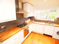 4 bedroom property in Park View Gardens, Hendon