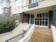 Flat to rent in Hazelmere Court...