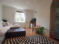 2 bed home to rent in Wordsworth Walk...
